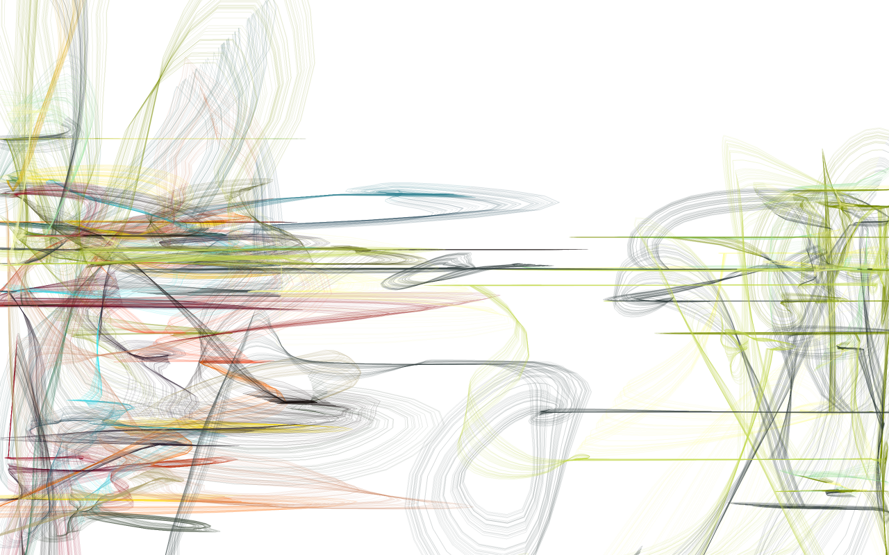 Sound Drawing