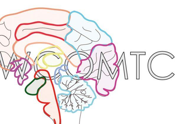 WCOMTC Logo