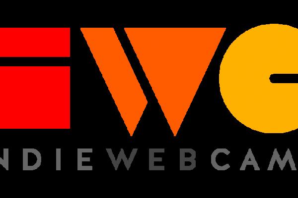 Indie Web Logo